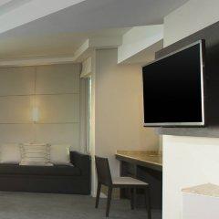Отель Sheraton Grand Mirage Resort, Gold Coast удобства в номере