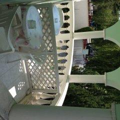 Отель Villa Valeria Венгрия, Хевиз - отзывы, цены и фото номеров - забронировать отель Villa Valeria онлайн фото 3