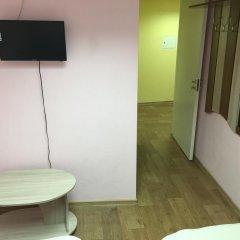 Мини- отель Аврора Иркутск удобства в номере