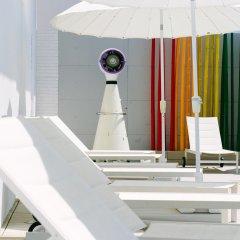 Отель The Purple by Ibiza Feeling - LGBT Only