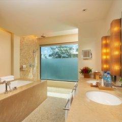 Отель Andaz Costa Rica Resort at Peninsula Papagayo-a concept by Hyatt ванная фото 2