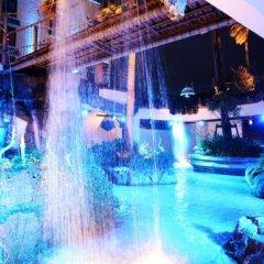 Отель Fukuoka Chapel Coconuts Hotel Ipolani (Adult Only) Япония, Порт Хаката - отзывы, цены и фото номеров - забронировать отель Fukuoka Chapel Coconuts Hotel Ipolani (Adult Only) онлайн помещение для мероприятий фото 2