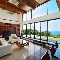 One Suite Hotel & Resort KOURI ISLAND гостиничный бар