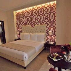 Отель IL-Palazzo Amman Hotel & Suites Иордания, Амман - отзывы, цены и фото номеров - забронировать отель IL-Palazzo Amman Hotel & Suites онлайн комната для гостей