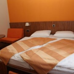 Hotel Marinšek комната для гостей фото 2