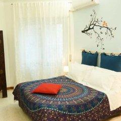 Апартаменты True Colors Apartments Cipro комната для гостей фото 5