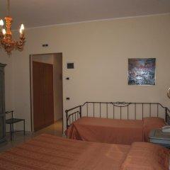 Отель La Locandiera Италия, Венеция - отзывы, цены и фото номеров - забронировать отель La Locandiera онлайн комната для гостей фото 2