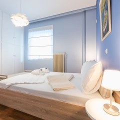 Отель Stylish Apartment with Balcony Греция, Афины - отзывы, цены и фото номеров - забронировать отель Stylish Apartment with Balcony онлайн детские мероприятия