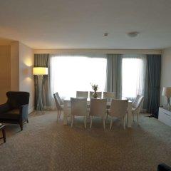 Miracle Istanbul Asia Турция, Стамбул - 1 отзыв об отеле, цены и фото номеров - забронировать отель Miracle Istanbul Asia онлайн комната для гостей