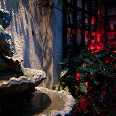 Best Western Red Lion Hotel развлечения