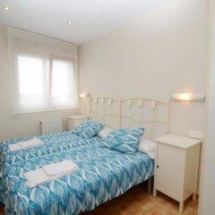 Апартаменты Apartment in Isla Playa, Cantabria 103317 by MO Rentals комната для гостей фото 3