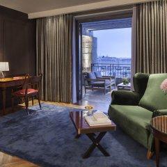 The David Citadel Hotel Израиль, Иерусалим - отзывы, цены и фото номеров - забронировать отель The David Citadel Hotel онлайн комната для гостей фото 5