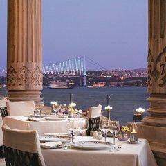 Отель Ciragan Palace Kempinski Стамбул фото 15