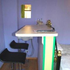 Гостиница Mini Hotel Vserdce в Санкт-Петербурге отзывы, цены и фото номеров - забронировать гостиницу Mini Hotel Vserdce онлайн Санкт-Петербург фото 3