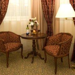 Гостиница Чехов удобства в номере