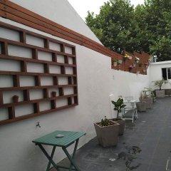 Отель Vintage Place - Azorean Guest House Понта-Делгада фото 2