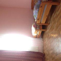 Гостиница Guest House on Shevchenko 11 в Анапе отзывы, цены и фото номеров - забронировать гостиницу Guest House on Shevchenko 11 онлайн Анапа сауна