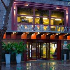 Отель Silken Amara Plaza Испания, Сан-Себастьян - 1 отзыв об отеле, цены и фото номеров - забронировать отель Silken Amara Plaza онлайн фото 6