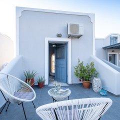 Отель Paradise Traditional Cycladic House Греция, Остров Санторини - отзывы, цены и фото номеров - забронировать отель Paradise Traditional Cycladic House онлайн