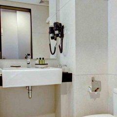 Fashion Hotel Legian ванная