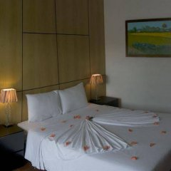Paragon Villa Hotel Nha Trang детские мероприятия