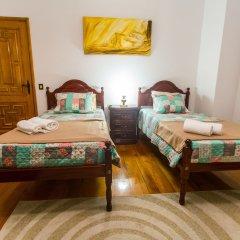 Отель Casa Barao das Laranjeiras Португалия, Понта-Делгада - отзывы, цены и фото номеров - забронировать отель Casa Barao das Laranjeiras онлайн детские мероприятия фото 2