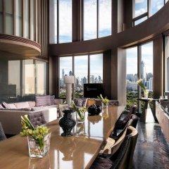 Отель Sofitel So Bangkok Таиланд, Бангкок - 2 отзыва об отеле, цены и фото номеров - забронировать отель Sofitel So Bangkok онлайн гостиничный бар