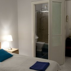 Отель Koro De Varsovio - Chmielna 6 Варшава комната для гостей фото 9