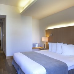 Lazart Hotel комната для гостей фото 5