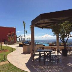 Отель Hacienda Encantada Resort & Residences фото 12