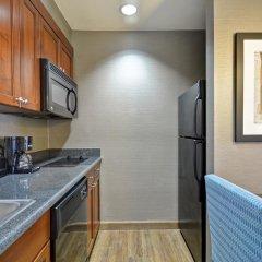 Отель Homewood Suites Mayfaire Уилмингтон в номере фото 2
