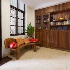 Отель ZEN Rooms Off Jalan Pudu @Hotel Paloma Inn Малайзия, Куала-Лумпур - отзывы, цены и фото номеров - забронировать отель ZEN Rooms Off Jalan Pudu @Hotel Paloma Inn онлайн развлечения