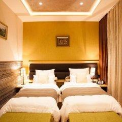 Отель Atera Business Suites Сербия, Белград - отзывы, цены и фото номеров - забронировать отель Atera Business Suites онлайн фото 3