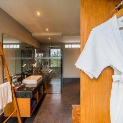 Отель Baywater Resort Samui комната для гостей фото 2
