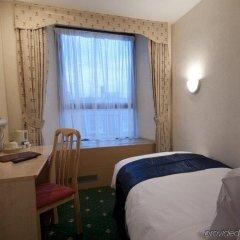 Отель Central Park Великобритания, Лондон - 1 отзыв об отеле, цены и фото номеров - забронировать отель Central Park онлайн фото 2