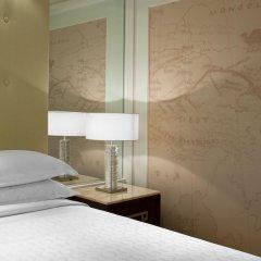 Sheraton Xian Hotel спа фото 2