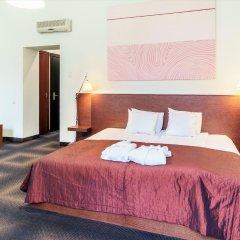 Отель Rixwell Centra Рига комната для гостей фото 2