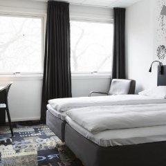 Comfort Hotel Boersparken комната для гостей фото 4