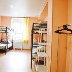 Гостиница Хостел-П в Перми - забронировать гостиницу Хостел-П, цены и фото номеров Пермь фитнесс-зал