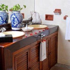 Hotel Aura del Mar удобства в номере
