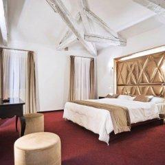 Отель Casa Martini Италия, Венеция - отзывы, цены и фото номеров - забронировать отель Casa Martini онлайн комната для гостей фото 2