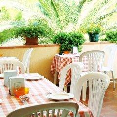 Отель B&B Dolce Casa Италия, Сиракуза - отзывы, цены и фото номеров - забронировать отель B&B Dolce Casa онлайн питание
