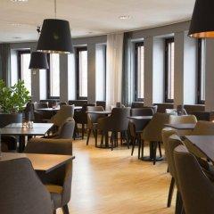 Отель Scandic Malmö City Мальме питание фото 2