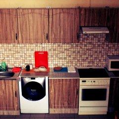 Гостиница Hostel Vpechatlenie в Москве отзывы, цены и фото номеров - забронировать гостиницу Hostel Vpechatlenie онлайн Москва в номере