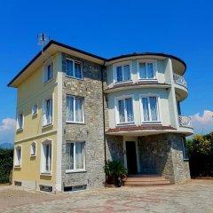 Отель Emigranti Албания, Шкодер - отзывы, цены и фото номеров - забронировать отель Emigranti онлайн фото 6