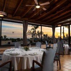 Costa Adeje Gran Hotel фото 2