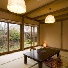 Отель Otasato no Yu Ayanosho Минамиогуни комната для гостей фото 4
