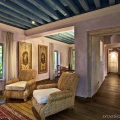 Bauer Palladio Hotel & Spa Венеция комната для гостей фото 5