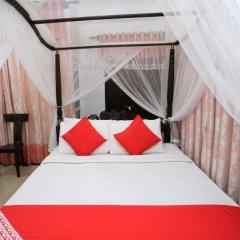 Отель Shirantha Hotel Шри-Ланка, Галле - отзывы, цены и фото номеров - забронировать отель Shirantha Hotel онлайн фото 3