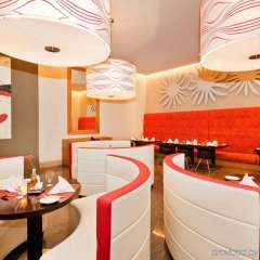 ibis Dubai Mall of the Emirates Hotel детские мероприятия